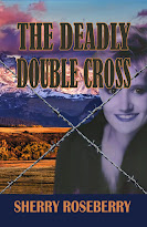 THE DEADLY DOUBLE CROSS