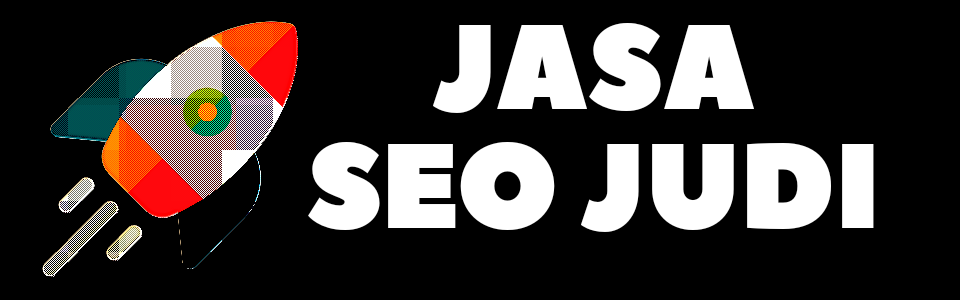 Jasa Seo Judi Jasa Seo Poker Online Terpercaya Tapi Mahal