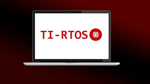 Master TI-RTOS From Ground Up™ on ARM Processors