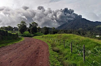 http://sciencythoughts.blogspot.co.uk/2016/05/eruptions-on-mount-turrialba.html