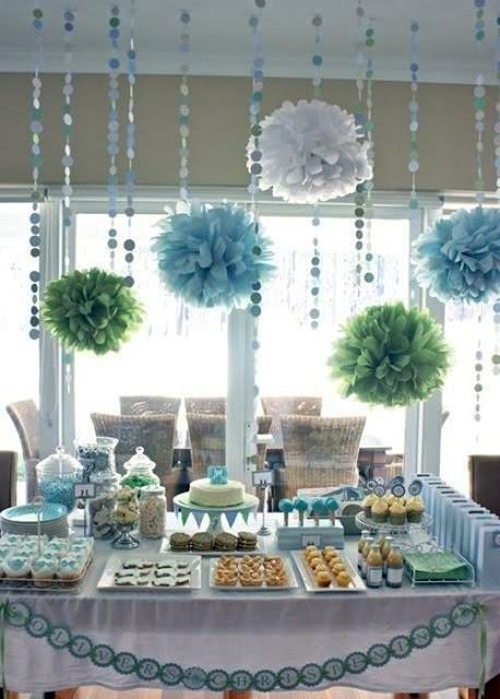 ideas_decoracion_comuniones_bautizos_cumpleaños_babyshower_candy_bar_lolalolailo_02