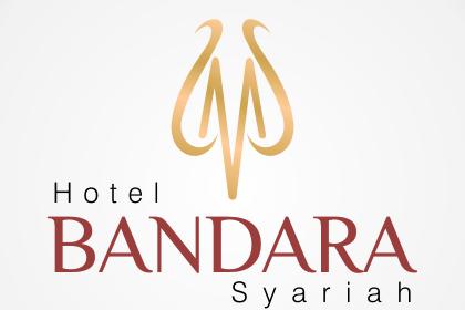 Lowongan Kerja Hotel Bandara Syariah Lampung