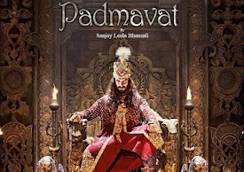 Ranveer Singh Padmaavat enter in Bollywood's 300 Crore Club in 50 Days., It Ranveer Singh, Deepika Padukone and Shahid Kapoor first Bollywood Films Enter in 300 Crores