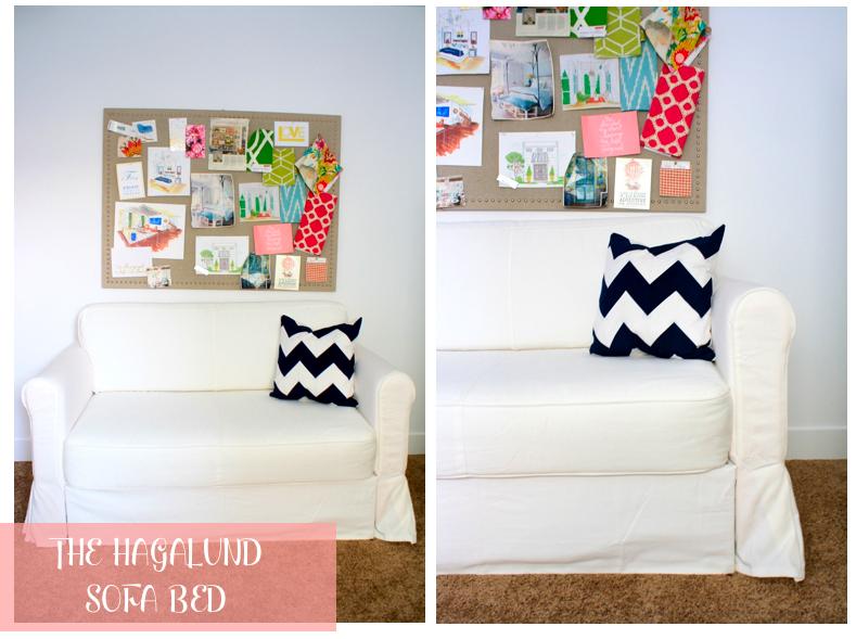 Peachy Our Sofa Bed Search House Of Jade Interiors Blog Machost Co Dining Chair Design Ideas Machostcouk