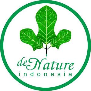 Image Obat De Nature