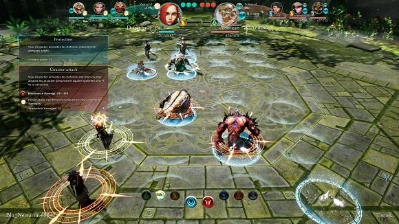 prodigy-tactics-pc-screenshot-www.ovagames.com-1