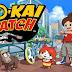 Assista ao primeiro episódio de Yo-kai Watch