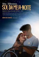 Sol da Meia-noite – Blu-ray Rip 720p | 1080p Torrent Dublado / Dual Áudio (2018)
