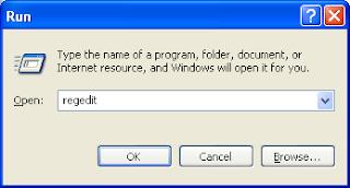 Cara Memblokir Aplikasi di Windows