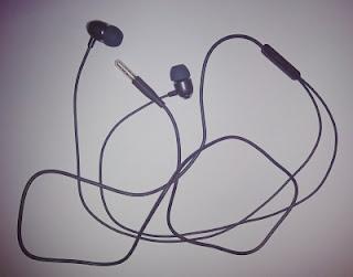 Penyebab headset dan earphone yang cepat rusak, mati sebelah, mati total