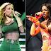 """Treta: Azealia Banks chama Iggy Azalea de """"cadela"""" e diz que suas músicas são um lixo"""