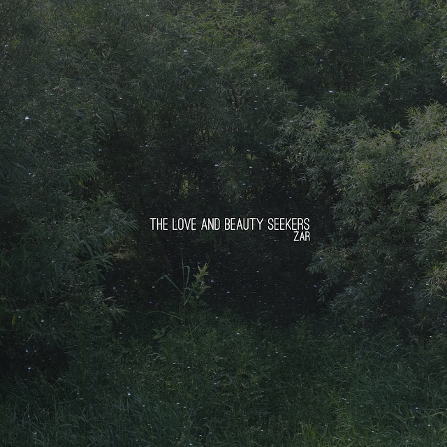 https://theloveandbeautyseekers.bandcamp.com/releases