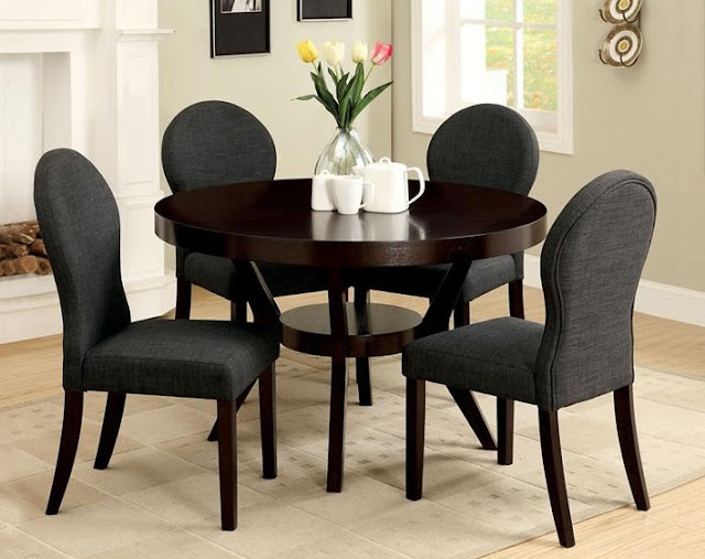 Best 5 of Dining Table Set  for a Beautiful Looking Home
