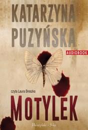 http://lubimyczytac.pl/ksiazka/205828/motylek