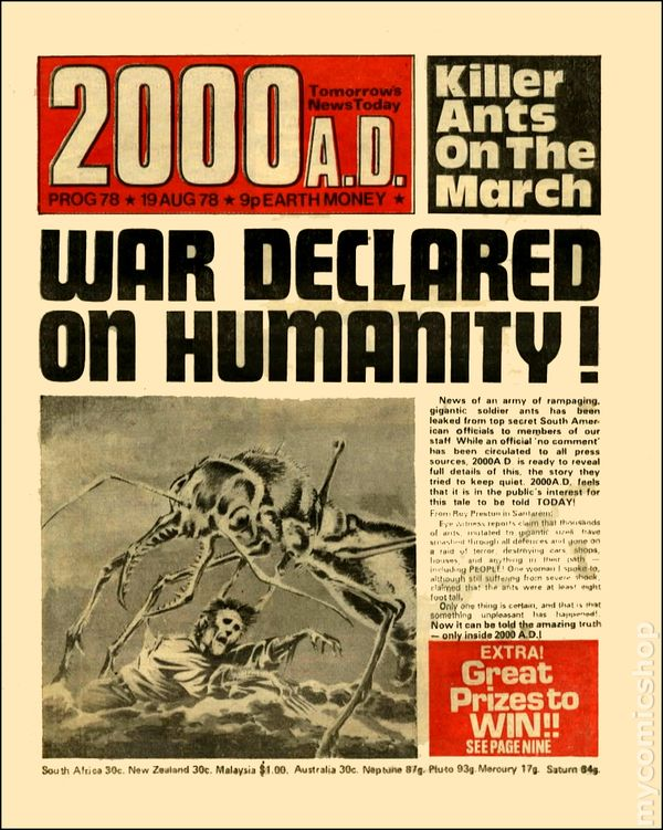 war humanity where do we In the event of a large-scale war between the major powers of the world and their allies (so this war would involve usa, russia, japan, china, uk, france, australia, italy, spain, germany, india, south africa and perhaps some others), even with total atomic destruction of our cities, humanity would begin to recover within a few years.