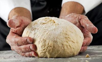 Como fazer seu pão dar certo