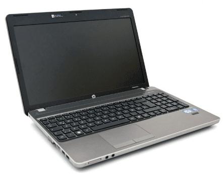 HP ProBook 4530s Drivers For Windows 10 64 bit, Windows 7 64-bit