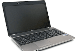 HP ProBook 4520s Drivers For Windows 7 64-bit And 32-bit - HP