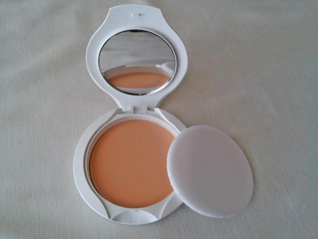 Comprinhas: Avon Colortrend e Pepino Mask