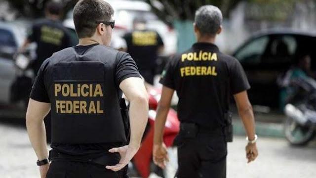 Primo do ex-governador Beto Richa é alvo de operação da PF