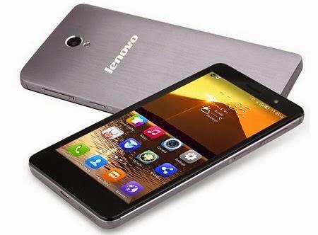 Harga Hp Android Lenovo Terbaru