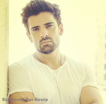 Mohit Malik  IMAGES, GIF, ANIMATED GIF, WALLPAPER, STICKER FOR WHATSAPP & FACEBOOK