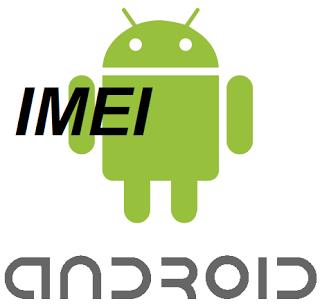 Cara Memunculkan Kembali Nomer IMEI Hilang di HP Android