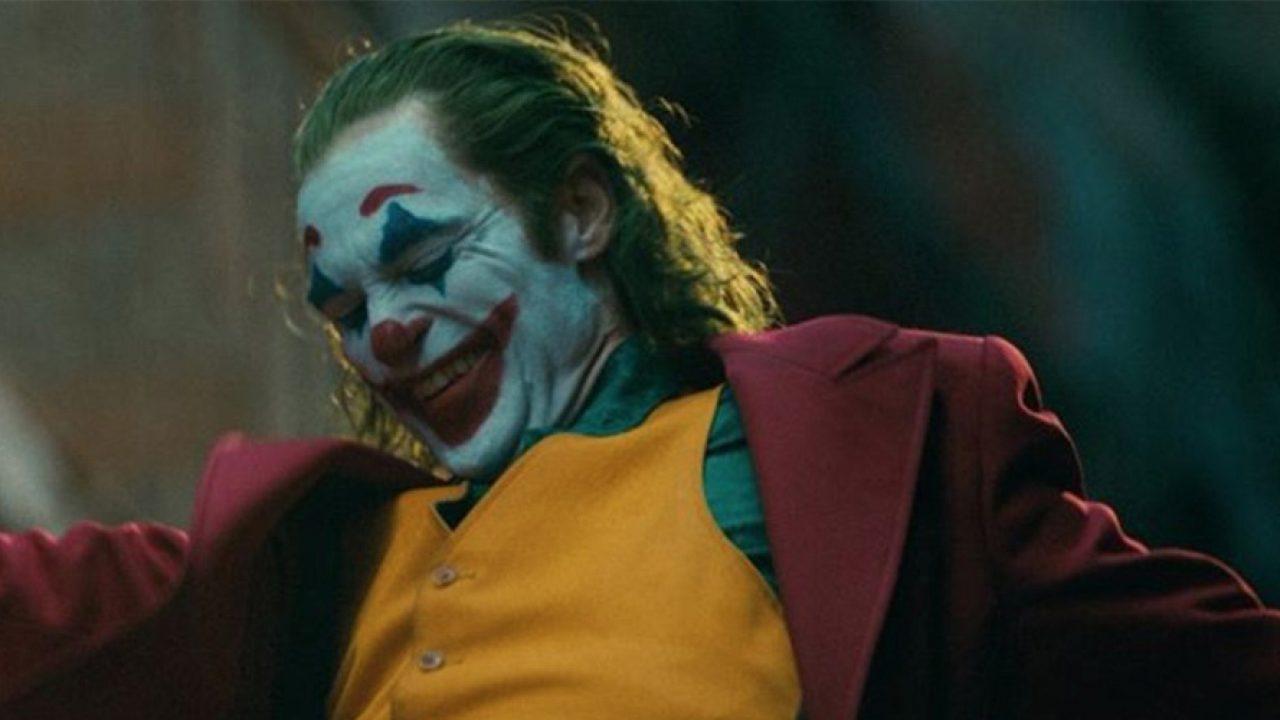 Todd Phillips temeu que Warner Bros cancelaria filme do Coringa