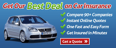 http://www.nodownpaymentcarinsurance.website/getquote.php