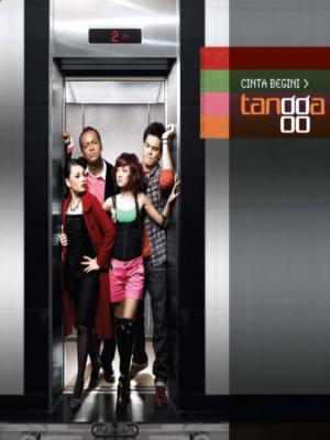 Download Lagu Tangga Cinta Begini Stafa Band : download, tangga, cinta, begini, stafa, Download, Tangga, Cinta, Begini