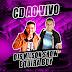 CD AO VIVO DJS TUIRA BOY E NILSON SHOW - NO SITIO DO ELIZEU 13-04-2019