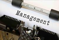 studi manajemen