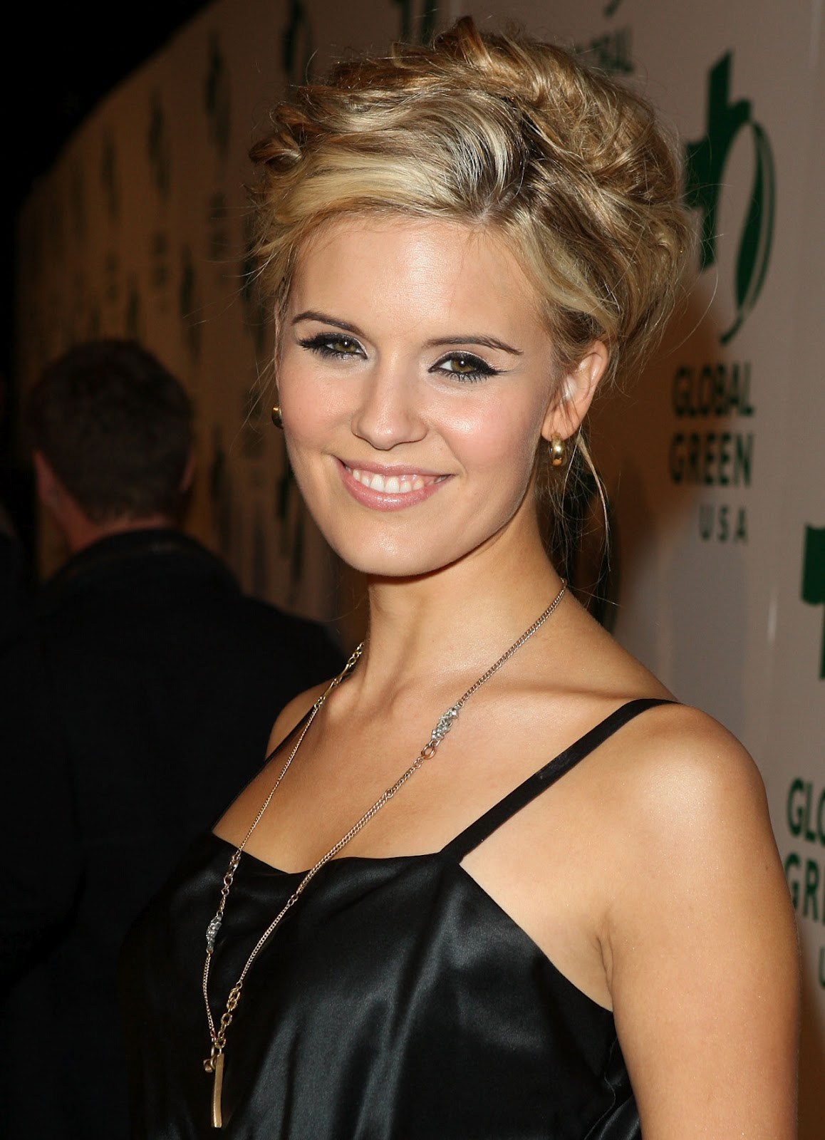 Maggie Grace pictures gallery (32) | Film Actresses