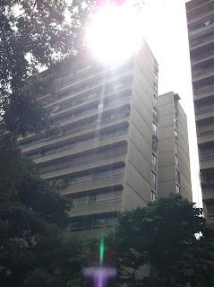 EDIFICIO, APARTAMENTO, OFICINA Concretar cita por los teléfonos.  0412.3.605721/0212.422.3247