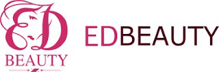 http://edbeauty.pl/