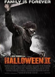 Halloween 2 – Dublado