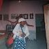 Inúbia/BA: Homem procura por mãe desaparecida desde domingo (22)