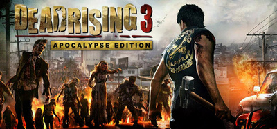 years after the events of Fortune City in Dead Rising  Dead Rising 3 Apocalypse Edition MULTi12-ElAmigos