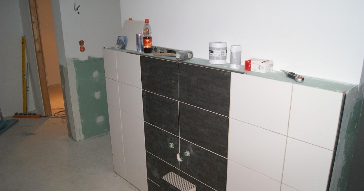 albert schweitzer stra e fliesen. Black Bedroom Furniture Sets. Home Design Ideas