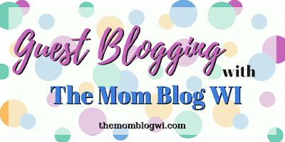 Guest Blogging With The Mom Blog WI | #Toddler #Parenting #TheMomBlogWI #Blogging #MomLife #MindfulParenting #Independence #Encouragement #GuestBlogging #MomBloggersWanted