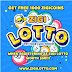 ZIGI LOTTO - WIN FREE COINS AND BECOME AFFILIATE