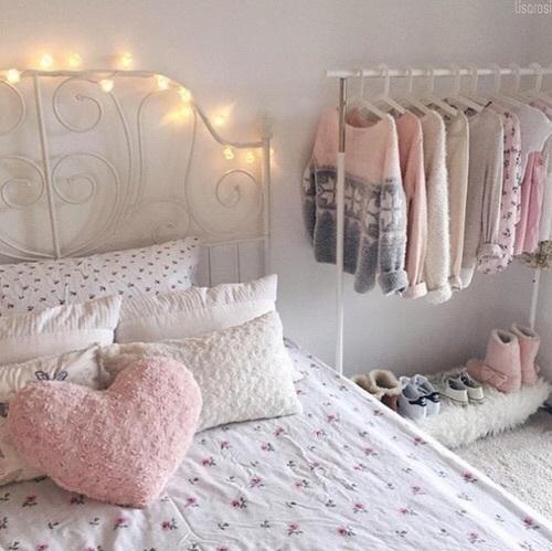 Dreams of a writer DIY decora tu habitacin al estilo Tumblr