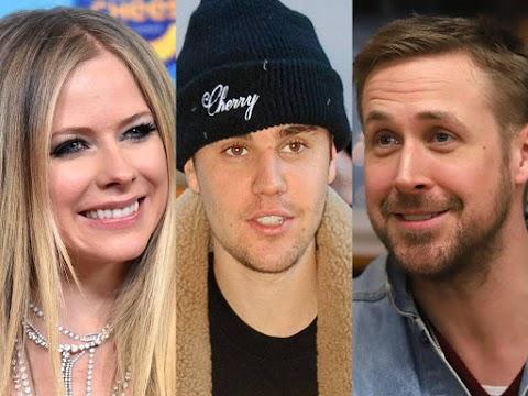 Avril Lavigne uno de los mejores momentos de la música canadiense en 2019