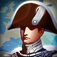 European War 6 1804 Unlimited Money MOD APK