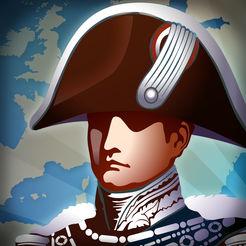 European War 6 1804 - VER. 1.2.12 Unlimited Money MOD APK