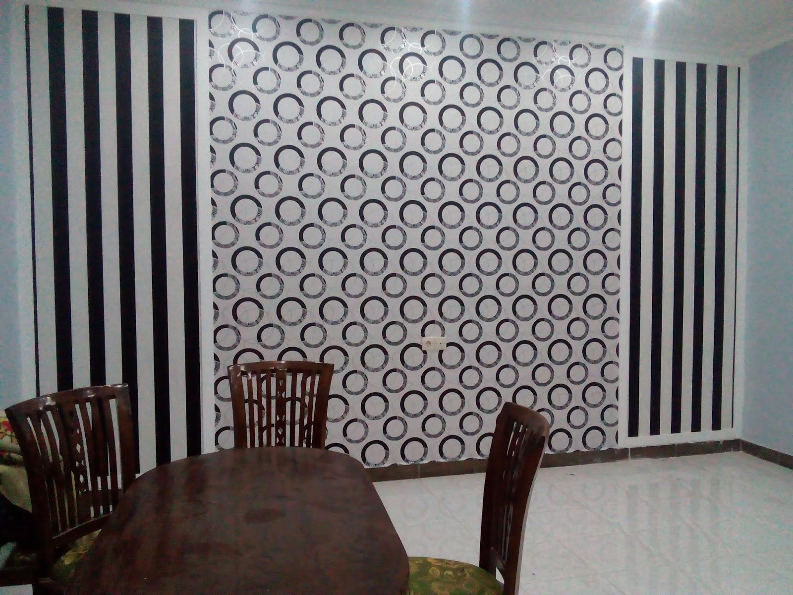287+ Contoh Desain Wallpaper Untuk Dinding Paling Keren
