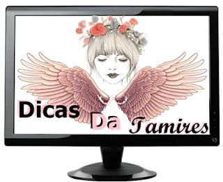 http://www.blogdicasdatamires.blogspot.com.br/