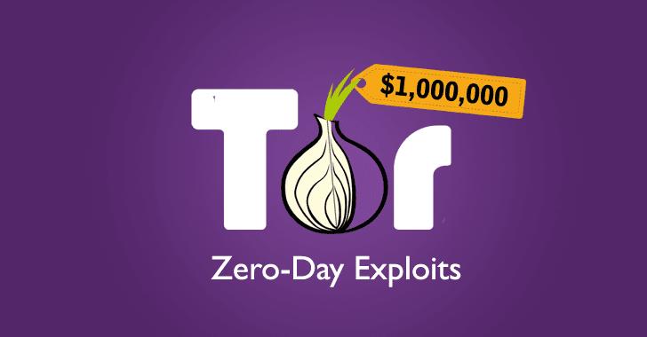 Tor-zero-day-exploits-hacking