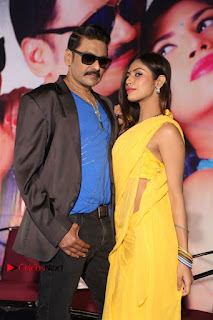Tik Talk Telugu Movie Teaser Launch  0036.jpg