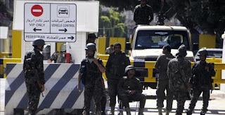 Allahu Akbar! Pasukan Khusus Perancis Dikerahkan di Yaman untuk Memerangi Teroris Syiah Houtsi